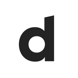 Dailymotion public bug bounty bug bounty program - Yes We Hack